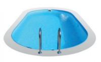 Кристалл139 - иконка «бассейн» в Тырныаузе