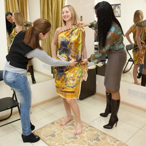 Ателье по пошиву одежды Тырныауза