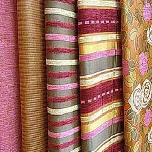 Магазины ткани Тырныауза