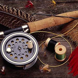 Охотничьи и рыболовные магазины Тырныауза
