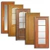 Двери, дверные блоки в Тырныаузе