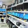 Компьютерные магазины в Тырныаузе