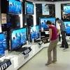 Магазины электроники в Тырныаузе