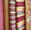 Магазины ткани в Тырныаузе