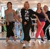 Школы танцев в Тырныаузе