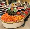 Супермаркеты в Тырныаузе
