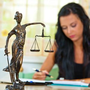 Юристы Тырныауза