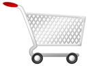 Mypads - иконка «продажа» в Тырныаузе