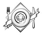 Mak Avto - иконка «ресторан» в Тырныаузе